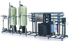 Find Here Industrial RO Plants Manufacturers and Suppliers in India At Best Price. Buy Industrial RO Plant At Indian Trade Bird Ro Water Purifier, Water Filtration System, Water Systems, Sewage Treatment, Water Treatment, Ro Plant, Water Generator, Recycling Plant, Industrial Machinery