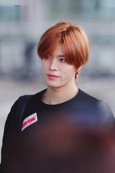 Image about kpop in wayv nct smrookies by 황은별 Rupi Kaur, Winwin, Taeyong, Jaehyun, Nct 127, Nct Yuta, Na Jaemin, Kpop, Medium Hair Cuts