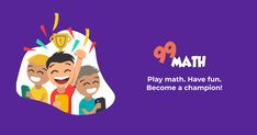 The easiest most fun way to practice math facts in a classroom! Instantly engaging and perfectfor all-class activities. No students' accounts required. Quick Games, Class Activities, School Subjects, Math Facts, A Classroom, Teaching Math, Third Grade, Have Fun, Students