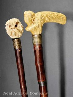 Ivory/bone