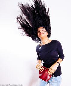Feel fabolous with Marilin Nova Designs!