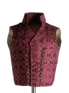 Mode Masculine, Historical Costume, Historical Clothing, 1800s Fashion, Mens Fashion, Steampunk Men, Antique Clothing, Costume Design, Vintage Outfits