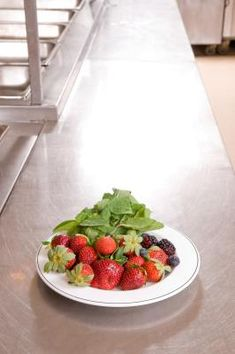 Methyl Diet | LIVESTRONG.COM
