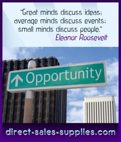 Direct Selling Tips 5 Tips to Getting Started Great Minds Discuss Ideas, Small Minds Discuss People, Direct Sales Recruiting, Sales Quotes, Investment Tips, Direct Selling, Work From Home Opportunities, Funny Games, Shop Ideas