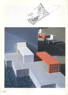 ugo la pietra furniture - Google Search