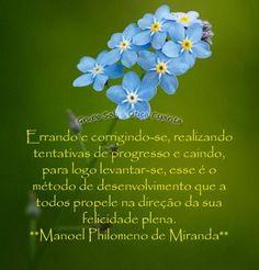 Divaldo Franco - Manoel P de Miranda