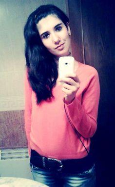 Desapareix la jove de 16 anys Andrea Marín Gascon, veïna de Mollerussa - Mollerussa - Territoris.cat -