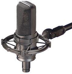 Audio-Technica AT 4050