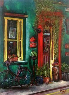 Mennyire kreatívak a magyarok? Mandala, Painting, Art, Painting Art, Paintings, Kunst, Paint, Mandalas, Draw