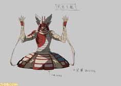 C0007A-yoshitsugu_zenshin01