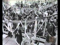 A Legényanya - 1989 fekete-fehér, magyar vígjáték - magyar film