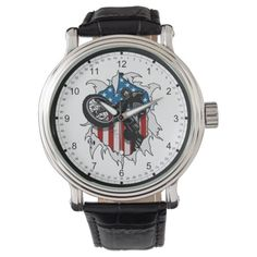 Ripped BMX Bicycle Watch   biker quotes inspiration, riders quotes, motorcycle quotes inspirational #bikelife #bikerslifestyle #bikerslife, 4th of july party Biker Love, Biker Style, Vintage Biker, Vintage Leather, Rider Quotes, Biker Fashion, Biker Tattoos, Biker Shirts, Vintage Cycles