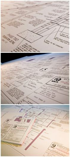 Drawing Preparation for Planning Applications - Following a measured survey of the building or site, Russen & Turner Design carefully prepare existing and proposed drawings for review and consideration. Designs are tested against the requirements needed at the subsequent Building Regulation Stage to minimise potential conflict between the agreed design and future construction compliance requirements. Drawing Inc. Existing and Proposed Plans, Elevations, Sections, Site and Location Plans.