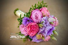 A színes, különleges csokor Rose, Flowers, Plants, Pink, Florals, Roses, Planters, Flower, Blossoms