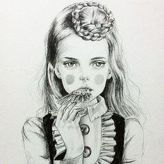 julie filipenko