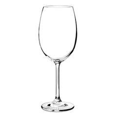 Design do(a) Taça para Vinho Tinto Bohemia 450 Ml - Presentes - Precolandia