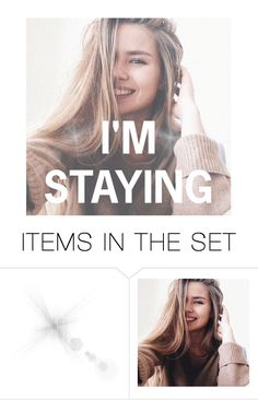 """""""!!!!!"""" by flowerprincess15 ❤ liked on Polyvore featuring art"""