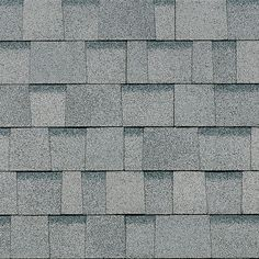 3 Tab Shingles Top Photo Vs Architectural Shingles