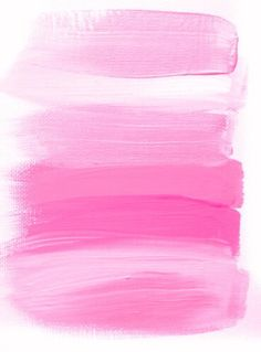 Shades of Pink Wallpaper Backgrounds, Iphone Wallpaper, Wallpapers, Watercolor Wallpaper, Picture Logo, Color Psychology, Colour Pallete, Everything Pink, Color Swatches
