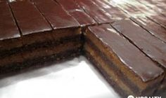 No Bake Cake, Cheesecake, Food And Drink, Chocolate, Baking, Ale, Sweet, Desserts, Crafts