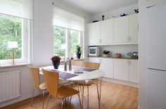 dining sets for apartments
