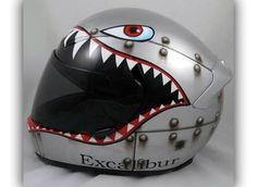cascos personalizados - Buscar con Google