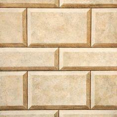 Scheinoberflächen- benad.com Moulding Profiles, Hardwood Floors, Flooring, Tile Floor, Crafts, Paint, Illusions, Mural Painting, Wood Floor Tiles