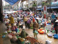 Ch%25E1%25BB%25A3 %25C4%2590%25C3%25A0 L%25E1%25BA%25A1t Cách ăn dân dã tại Đà Lạt