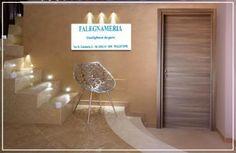 Falegnameria Artigianale Castiglione ha scelto Webee