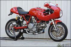 Ducati 1299 Panigale, Ducati Supersport, Ducati Multistrada, Ducati Sport Classic, Classic Bikes, Ducati Motorcycles, Vintage Motorcycles, Motorcycle Types, Motorcycle Bike