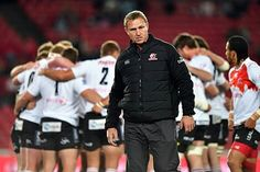Final score Xerox Golden Lions 28 Sharks 16 and the Lions are in the semi-final of Currie Cup 2016 Golden Lions, Semi Final, Rugby, New Zealand, Finals, Winter Jackets, Sharks, Fashion, Winter Coats