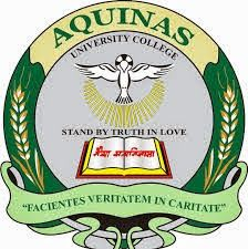 Diploma in Nursing Conducted By Aquinas College Sri Lanka (C) | Sri Lankan Higher Education Institute Resources