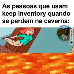 Gamer Meme, Gaming Memes, Stupid Memes, Funny Memes, Jokes, Haha Meme, Best Memes Ever, Memes Status, Minecraft Memes