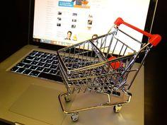 無料の写真: 購入, ショッピング カート, インターネット, オンライン - Pixabayの無料画像 - 689442