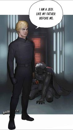 Son of Skywalker Star Wars Pictures, Star Wars Images, Thrawn Trilogy, Geeks, Star Wars Drawings, Saga, Star Wars Fan Art, Star War 3, Batman Vs Superman