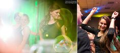"""Prom party """"Stužková"""" 4.A GVOZA on Behance"""