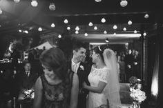 casamento denise & lessandro-351