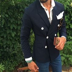 http://theurbnite.com/post/121610264684/parfaitgentleman-mens-fashion-blog