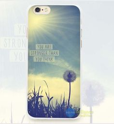 Looking for a new phone case? [product-tittle] Check out the new products added http://phonecasebutler.com/products/quote-design-inspirational-phrase-hard-white-cell-phone-case-cover-for-iphone?utm_campaign=social_autopilot&utm_source=pin&utm_medium=pin