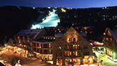Keystone Ski Resort, CO