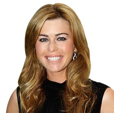Paula Creamer | Professional Golfers | Tour Schedule, Leaderboard & News | LPGA Girls Golf, Ladies Golf, Paula Creamer, Lpga Golf, Hole In One, Golfers, Schedule, News, Lady