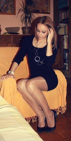 Anything i like : Photo