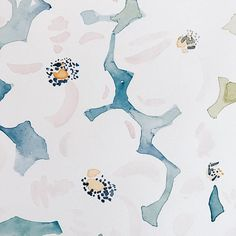 580 Followers, 134 Following, 219 Posts - See Instagram photos and videos from Erin Millman (@erin_millman) Whimsical, Diagram, Watercolor, Seasons, Photo And Video, Illustration, Followers, Instagram Posts, Artist