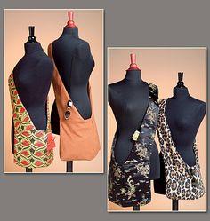 bag to sew