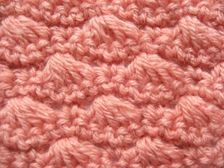 This is the best website every!!!! It has free, and some to buy crochet stitches, borders, and patterns. Who needs a book when you have this website? You should check it out. http://www.mypicot.com/