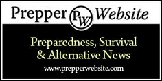 Prepper Website is the place where you can find the best of preparedness, homesteading, bushcraft and survival articles, videos and podcasts for preppers.
