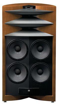 Pro Audio Speakers, High End Speakers, Horn Speakers, Diy Speakers, Hifi Audio, Tower Speakers, Hifi Amplifier, Audiophile Speakers, Loudspeaker