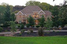 Whitney Oaks, Rocklin, CA, Luxury Homes for Sale
