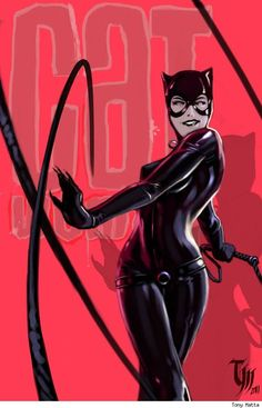 Best Art Ever (This Week) - 11.16.12 - ComicsAlliance | Comic book culture, news, humor, commentary, and reviews