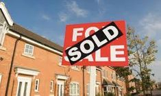 How To Sell Your House Fast - London Property Buyers Have The Answer
